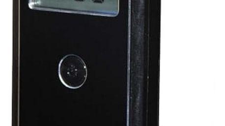Alkoholtester V-NET AL-9000
