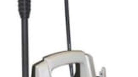 Vysokotlaký čistič Güde GHD 100 (86009) modrý