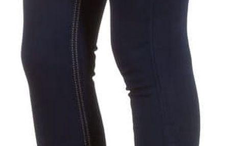 Dámské jeansy SD vel. EUR 40, UK 12