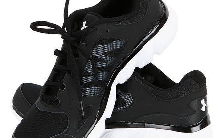 Pánská běžecká obuv Under Armour Micro G assert vel. EUR 41, UK 7