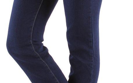 Dámske jeansové kalhoty B.S.jeans fashion vel. EUR 36, UK 8