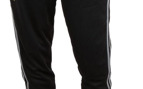 Pánské sportovní kalhoty Adidas Performance vel. M
