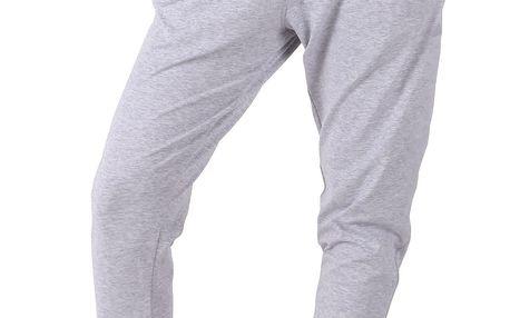 Dámské teplákové kalhoty Adidas Performance vel. XXL/short