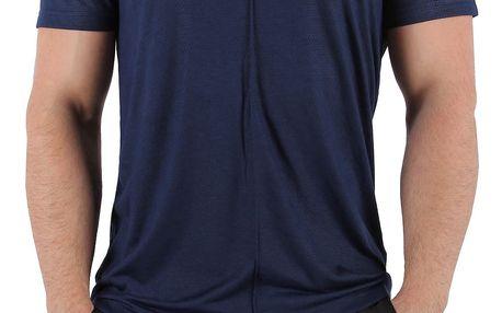 Pánské sportovní tričko Adidas Performance vel. S