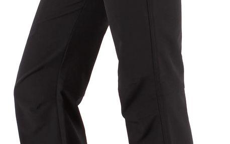 Dámské softshellové kalhoty Alpine Pro vel. EUR 34, UK 6