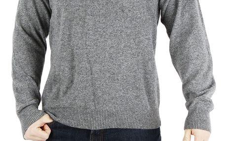 Pánský svetr Adidas Neo vel. L