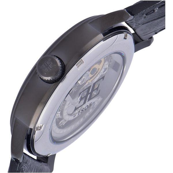 Pánské hodinky Thomas Earnshaw Westminster E6 - doprava zdarma!3