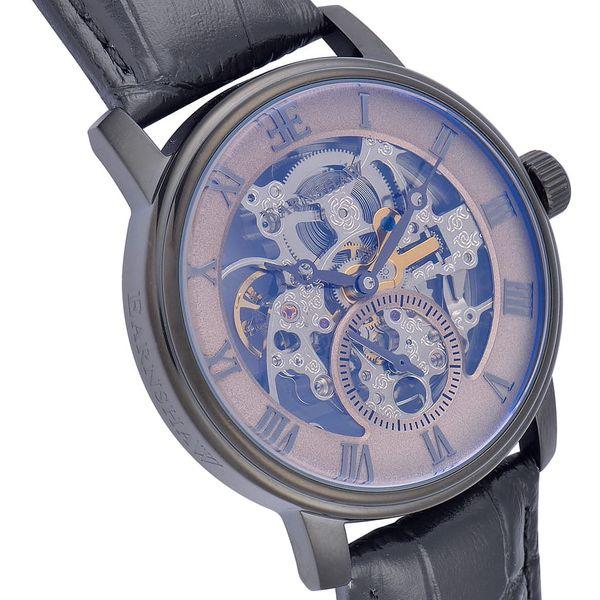 Pánské hodinky Thomas Earnshaw Westminster E6 - doprava zdarma!4