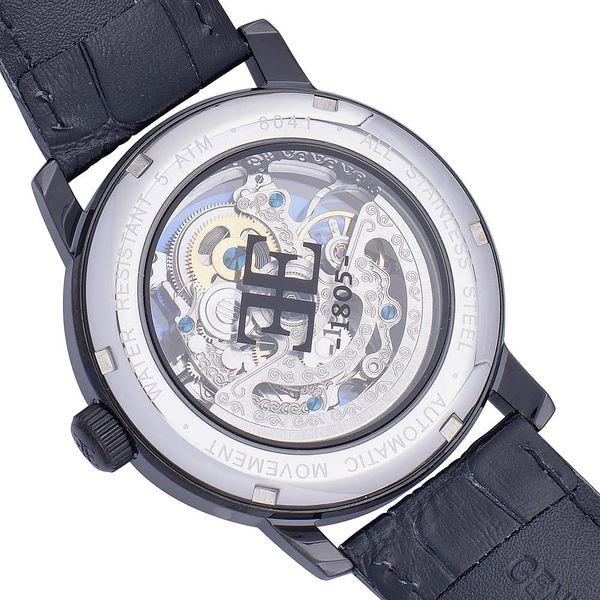 Pánské hodinky Thomas Earnshaw Westminster E6 - doprava zdarma!5