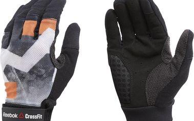 Reebok CrossFit Mens Training Glove S