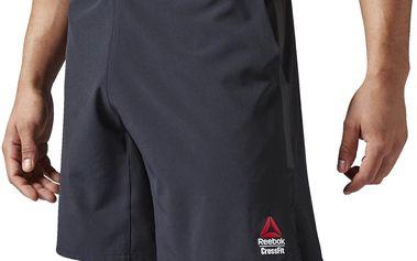 Reebok CrossFit Super Nasty Speed II L