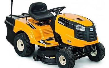 Traktor Cub Cadet LT2 NR92 + K nákupu poukaz v hodnotě 3 000 Kč na další nákup + Doprava zdarma