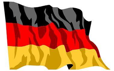 Kurz němčiny pro falešné začátečníky A0/A1 (středa 17:30 - 19:00)