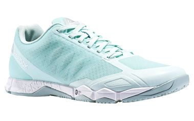 Reebok CrossFit Speed TR 40