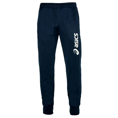 Asics Pant Tir Junior 164