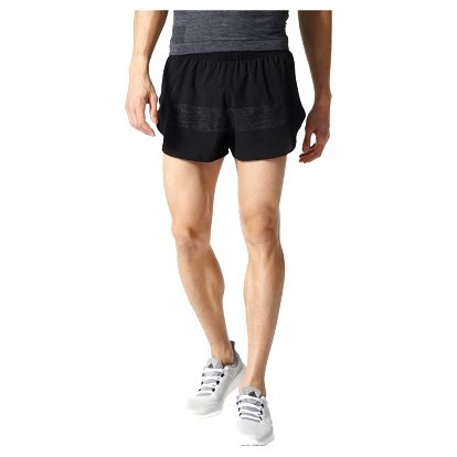 adidas Supernova Split Short m XL