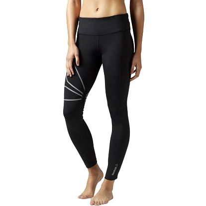 Reebok One Series Tight S
