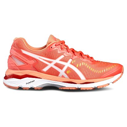Asics Gel Kayano 23 37