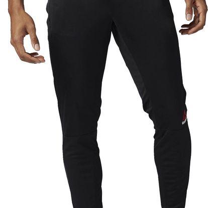 Pánské sportovní kalhoty Reebok Knit Trackster M