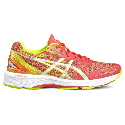 Asics Gel DS Trainer 22 NC 38