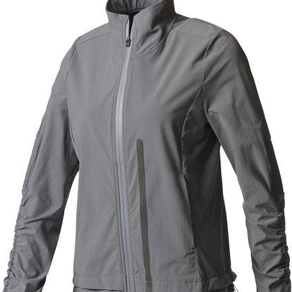 adidas Ultra RGY Jacket Women L
