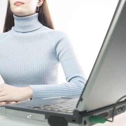 Daňová evidence - Kurz je online přes internet - studujete, kdy a jak potřebujete!