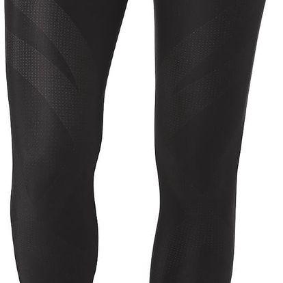Dámské běžecké kalhoty Asics Run Power Tight XL
