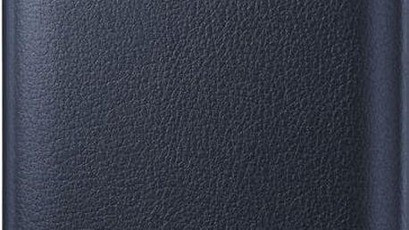 Samsung pouzdro EF-WG925P pro Galaxy S6 Edge (G925), černá - EF-WG925PBEGWW
