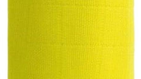 T-TOMI Bambusová osuška, 1 ks, žlutá