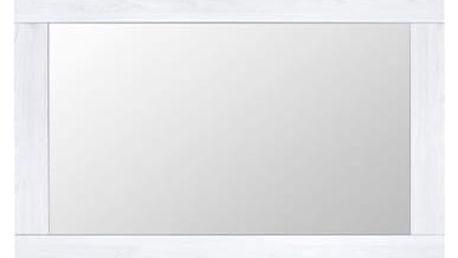 BRW Zrcadlo ANTWERPEN LUS/7/10