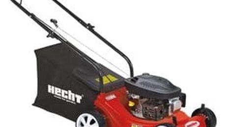 HECHT 540 benzínová sekačka