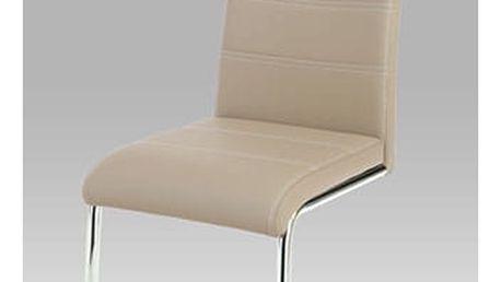 Jídelní židle WE-5076 CAP Autronic