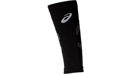 Asics LB Compression Calf Sleeve M