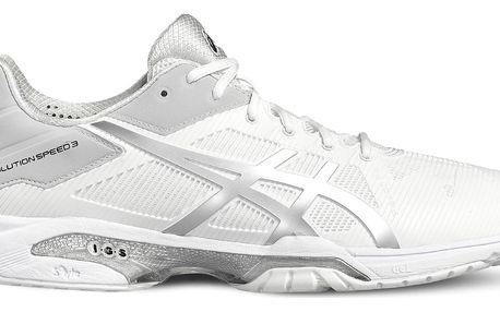 Pánská tenisová obuv Asics Gel Challenger 11 41,5