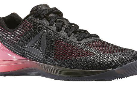 Dámská fitness obuv Reebok CrossFit Nano 7.0 B 39
