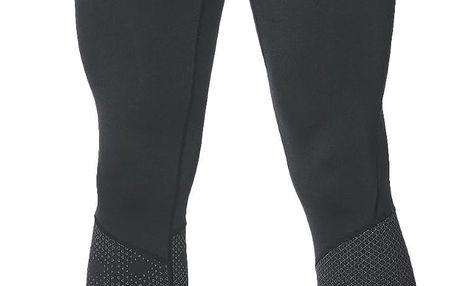 Pánské běžecké kalhoty Asics Race Tight S