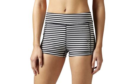 Reebok Yoga Hot Short M