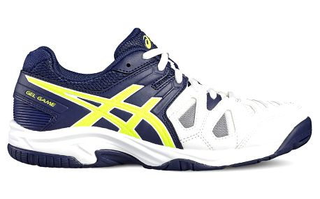Asics Gel Game 5 GS 36