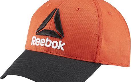 Kšiltovka Reebok One Series Baseball Cap L