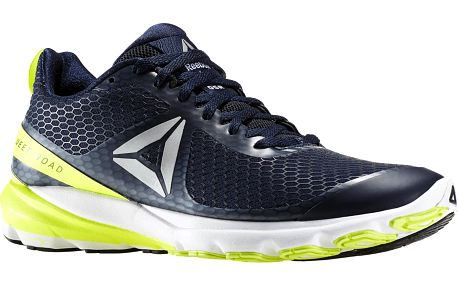 Pánské běžecké boty Reebok One Series Sweet RD 46
