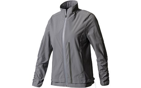 Dámská běžecká bunda adidas Ultra RGY Jacket Women L