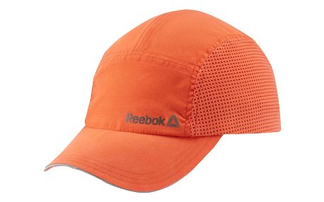 Kšiltovka Reebok One Series Running Performance Cap L