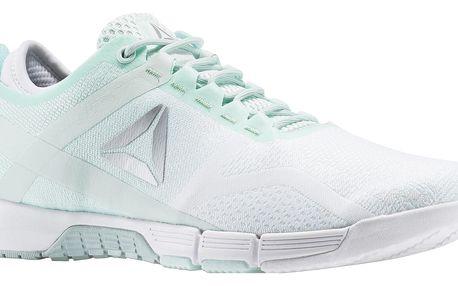 Dámská fitness obuv Reebok CrossFit Grace TR 39