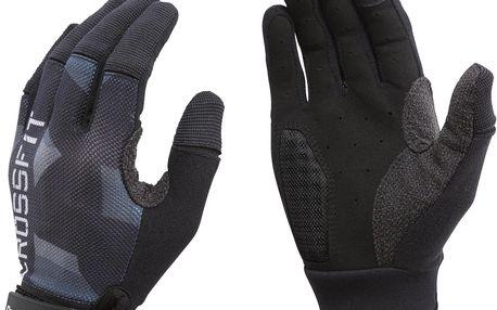 Rukavice na CrossFit Reebok CrossFit Womens Training Glove S