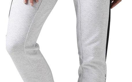 Dámské sportovní kalhoty Reebok Workout Ready CS GraphicPants S