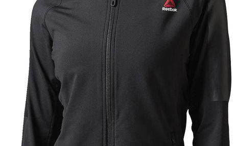 Dámská sportovní bunda Reebok Track Jacket M
