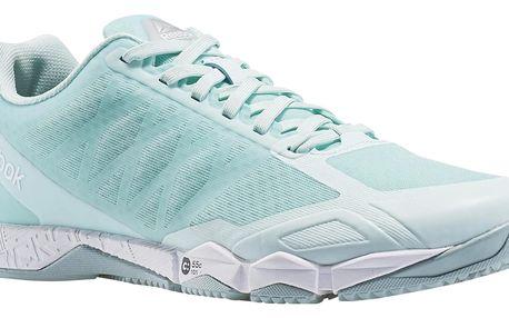 Dámská fitness obuv Reebok CrossFit Speed TR 40