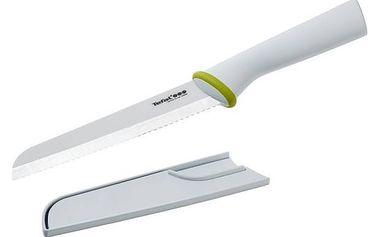 Nůž Tefal Zen K1500114 (16 cm)