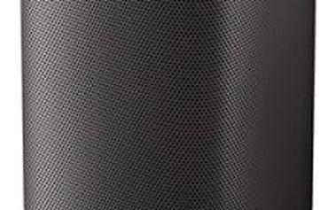Reproduktory pro MP3 Philips BM6B černý