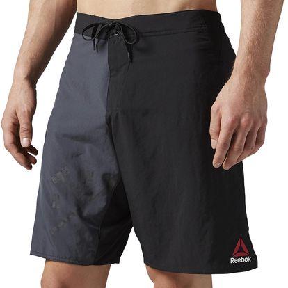 Reebok Lightweight Board Short XL
